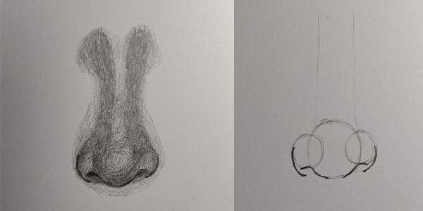 Draw-a-Nose-20201119