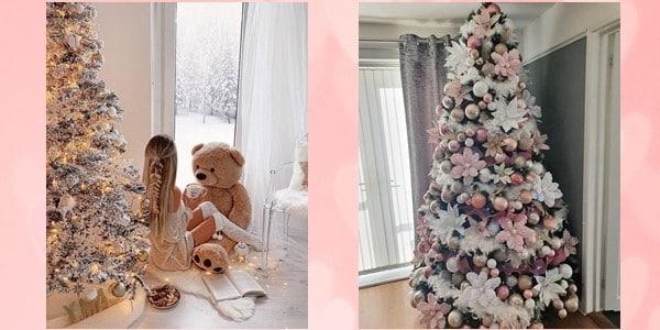 Christmas-Tree-Ideas-20201204