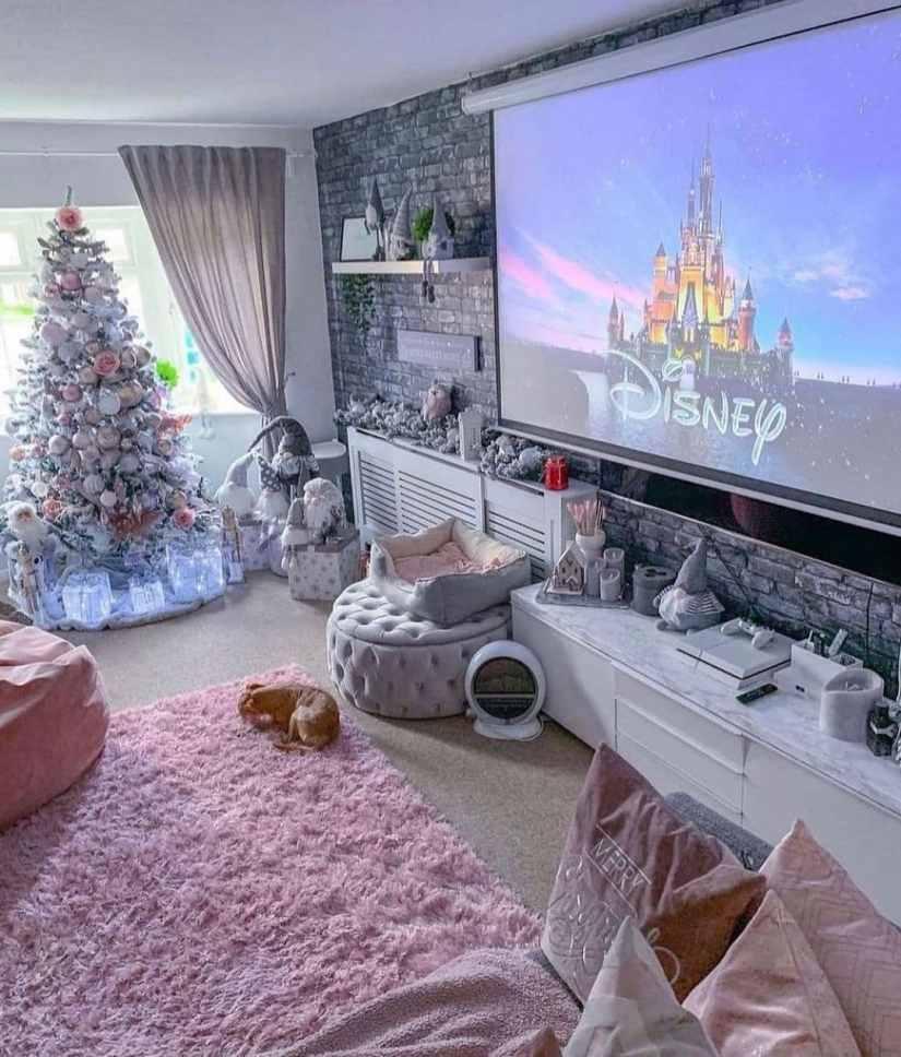 Christmas Tree Ideas 2020120401 - 10+ Most Popular Christmas Tree Ideas 2020