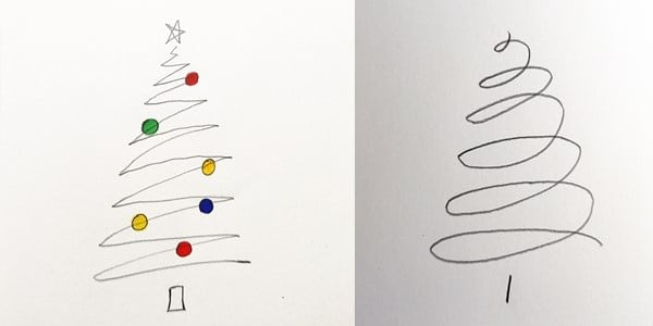 Draw-Christmas-Cards-20201205