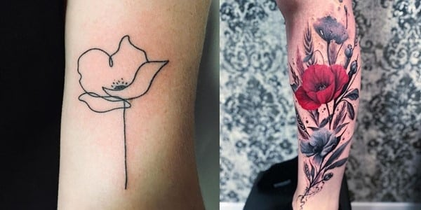 Poppy-Tattoo-20201214