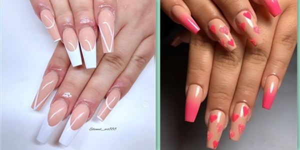 Comfortable-Coffin-Nails-20210127