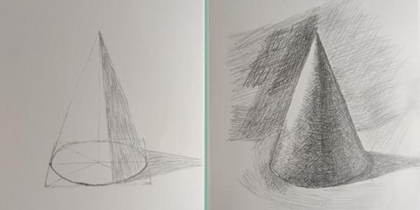 Draw-a-Cone-20210117
