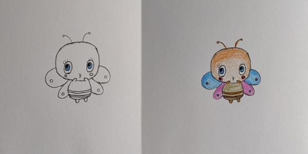 Draw-a-Cute-bumblebee-20210126