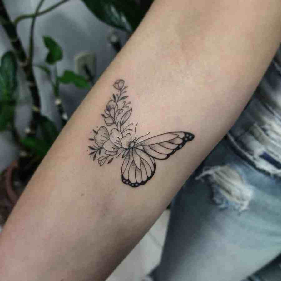 Female Tattoos 2021032504 - 20+ Best Female Tattoos to Inspire You