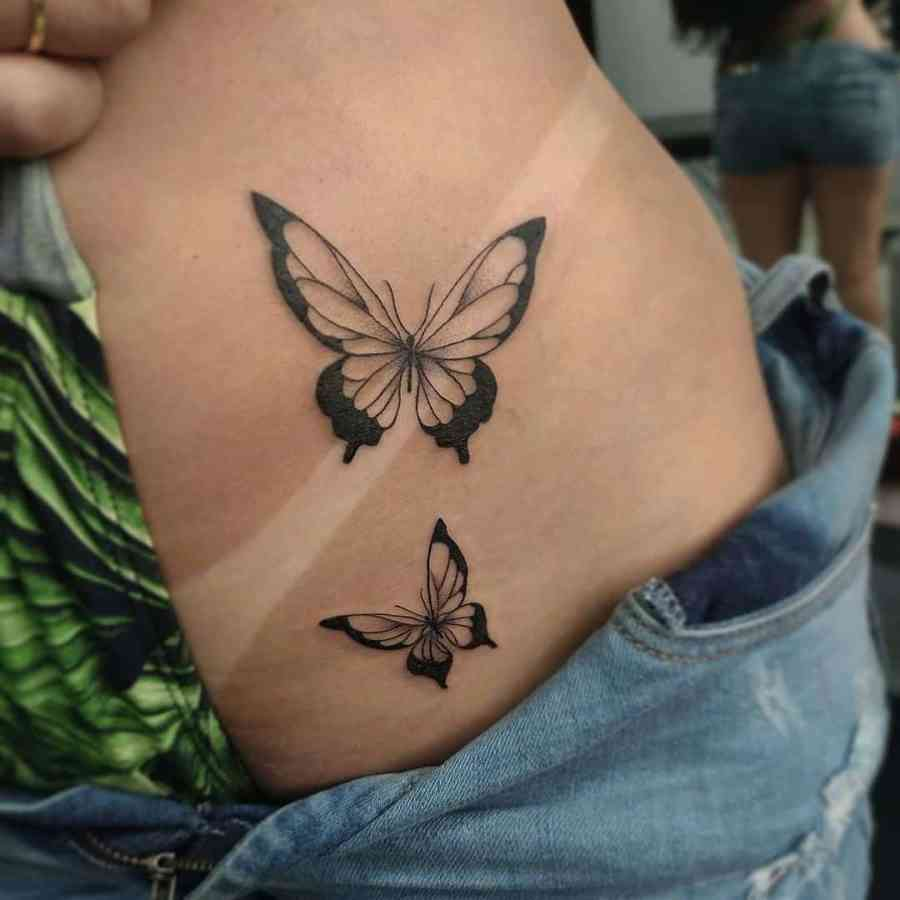 Female Tattoos 2021032517 - 20+ Best Female Tattoos to Inspire You
