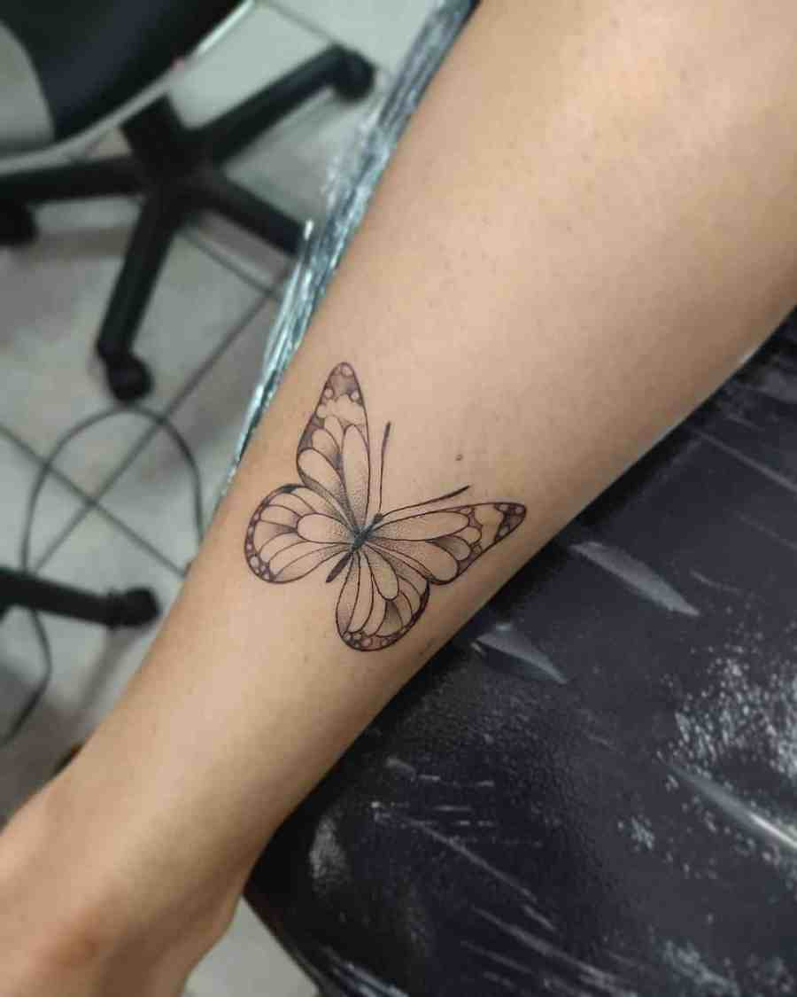 Female Tattoos 2021032523 - 20+ Best Female Tattoos to Inspire You