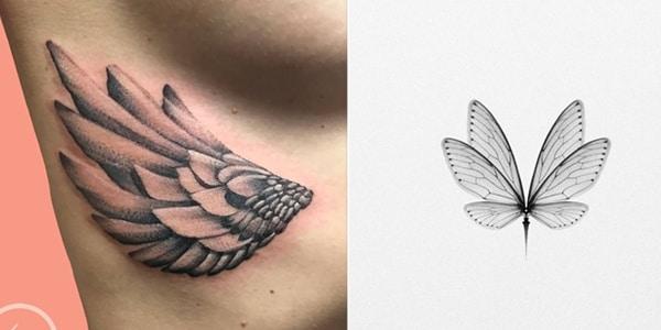 Wing-Tattoo-20210316