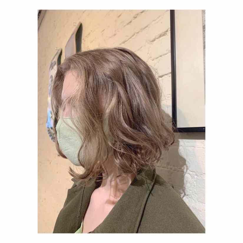 Bob Haircut 2021041801 - 10+ Charming Bob Haircut You Should Try