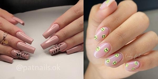 summer-nails-20210422