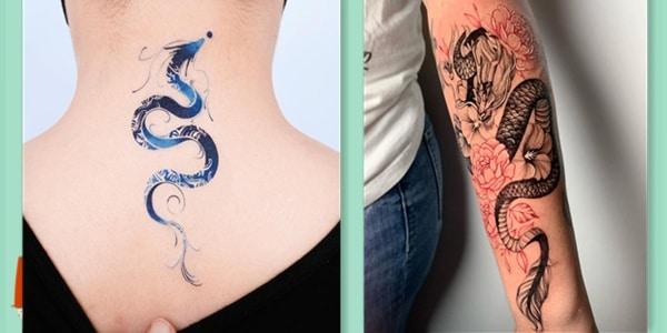 Dragon-Tattoo-for-Women-20210518