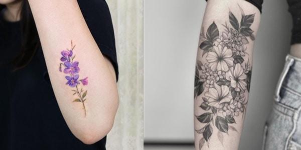 February-Birth-Flower-Tattoos-20210621