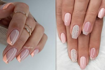 Wedding Nails-20210915