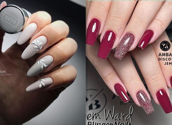 Winter Nail Designs-20211025