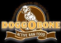 Doggobone Logo