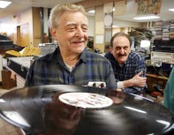 april-culture-garnicks-record