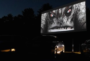 july-things-drive-in-2