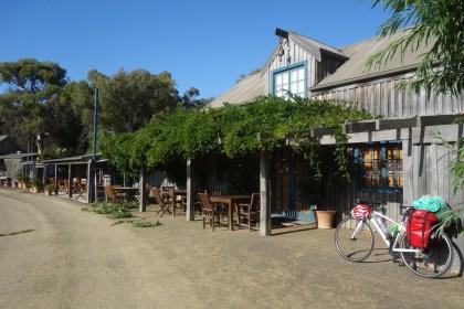 Kates Berry Farm