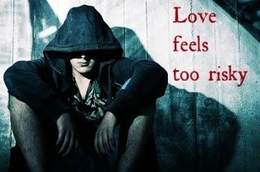 Signs of emotionally detached men