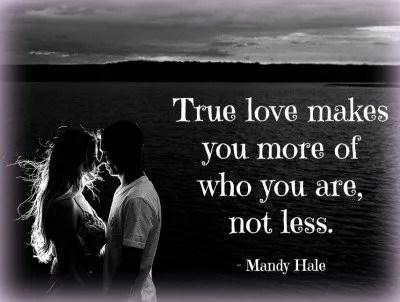 anxious love needy girlfriends neediness in relationships