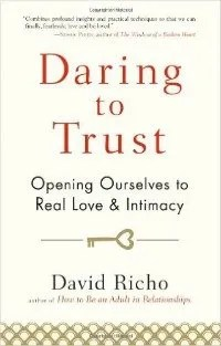 How to Know if You Can Trust Someone in a New Relationship