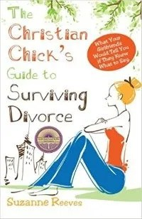 how to take care of yourself divorce process