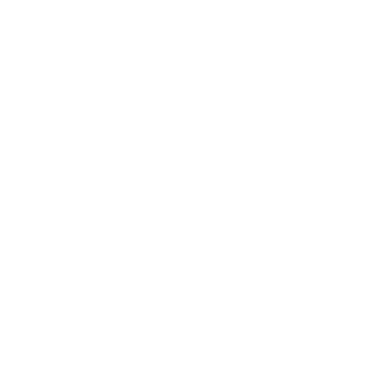 HOWLS logo
