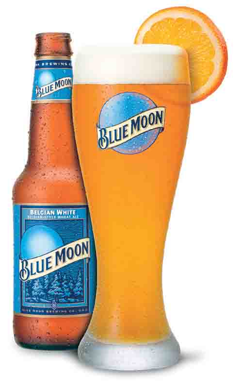 Image result for moon beer