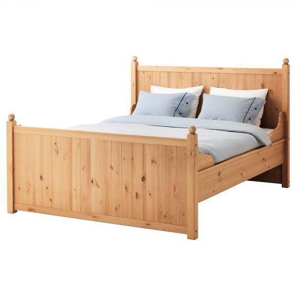 Фото кроватей ИКЕА: кресло, диван, круглая, откидная ...