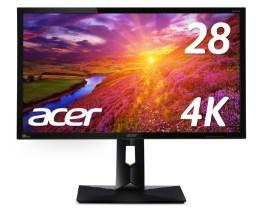 Acer『CB281HKAbmiiprx』