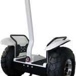 Segway Alternatives For Kids And Adults So How Much Do Segways Cost New Used Segway Cost Prices Cheap Segway Alternative Prices