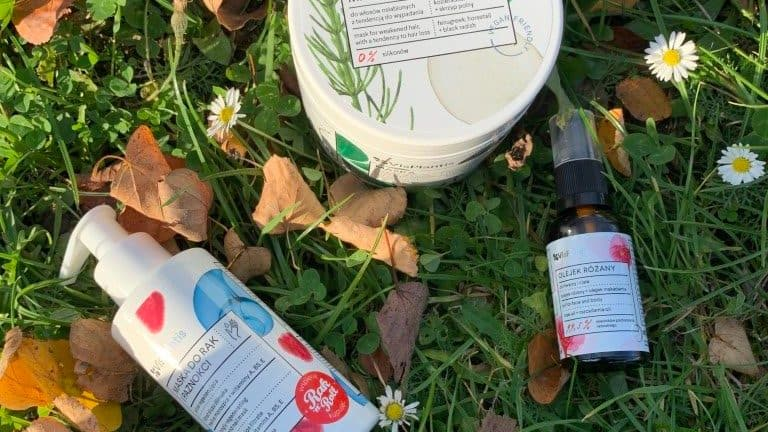 Vis Plantis | new products for body, face and hair