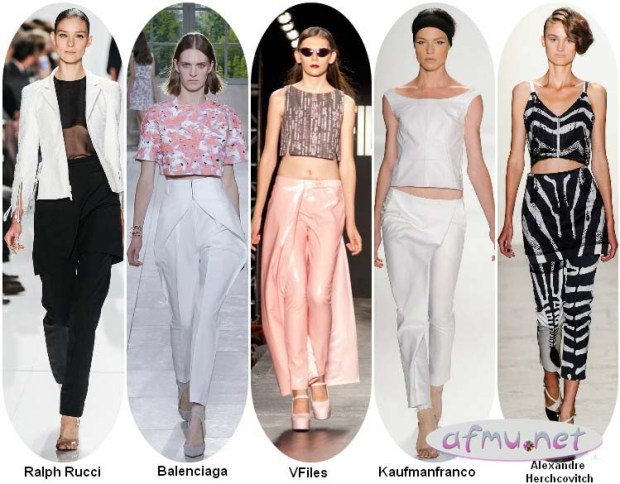 Trousers15