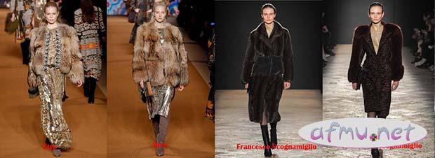 Coats 2015