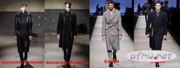 Coats 2016