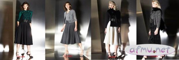 Skirts14