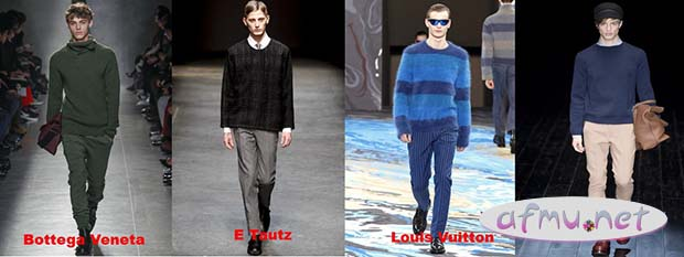 2-Mens-sweaters-Fall-2014-Winter-2015