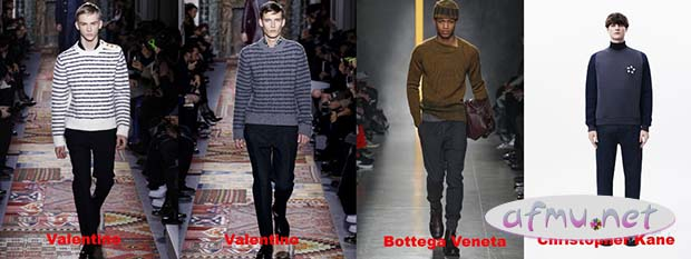 4-Mens-sweaters-Fall-2014-Winter-2015