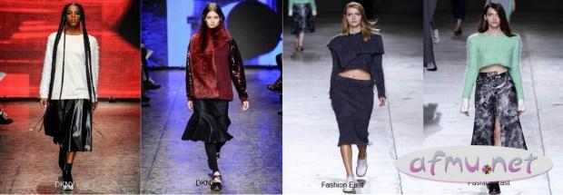 Skirts6 Fall 2015