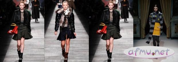 Skirts9 Fall