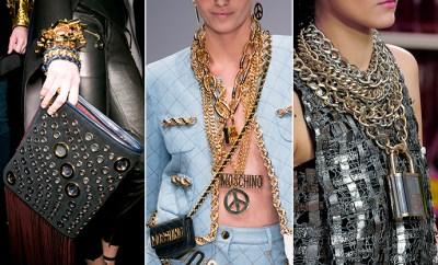 Jewelery 2015
