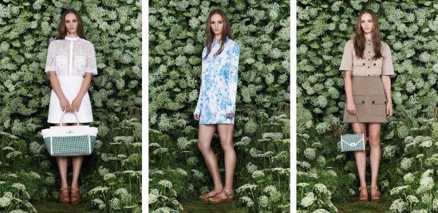 Mulberry 2016