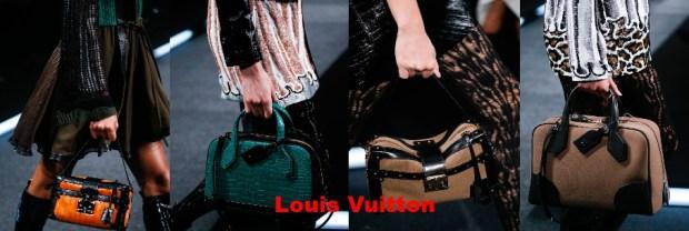 Louis Vuitton2015