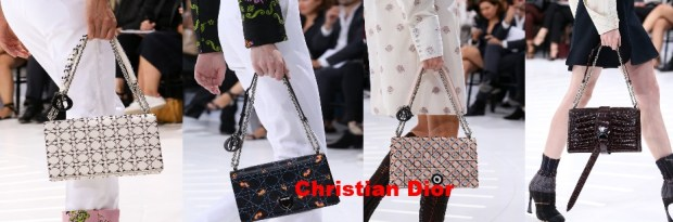 Christian Dior2015