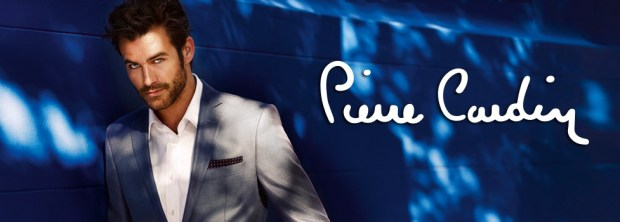 Pierre Cardin for men
