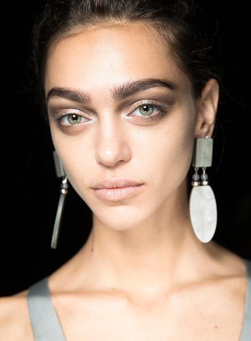 Giorgio Armani Make Up 2016