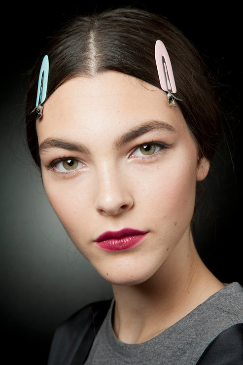 Dolce&Gabbana MakeUp