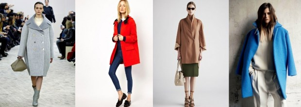 Wear with coat