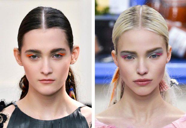 Chanel F/W 2015-2015