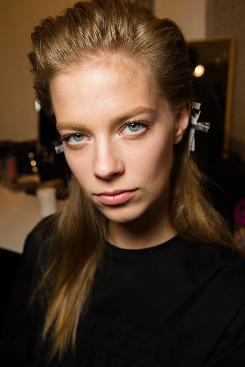 Versace MakeUp
